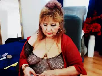 [25-06-21] marthabrownn private webcam from Chaturbate