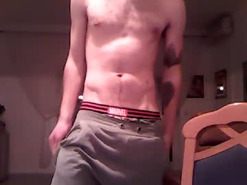 [28-05-20] melodicass cam video from Chaturbate.com