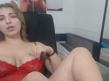 [26-12-20] ashley_jeys record public show from Chaturbate