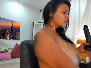 [02-11-20] evafoxxy1 show with toys from Chaturbate.com