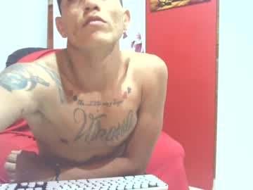 [07-08-20] jaboysexy private webcam from Chaturbate.com