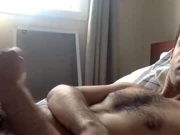 [19-05-19] hornyboy878788 private sex video from Chaturbate