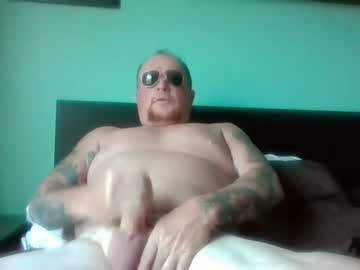 [07-05-21] seanneedstocum record blowjob video from Chaturbate