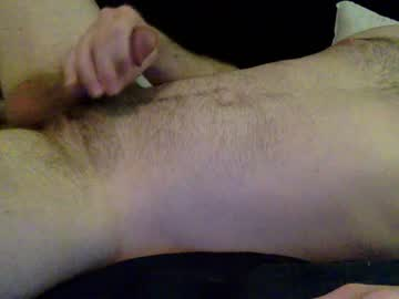 [31-03-20] gettrippydd record video from Chaturbate.com
