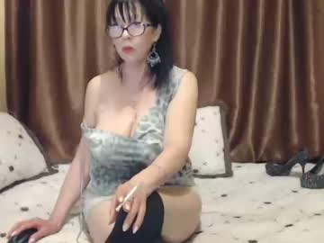 [28-05-19] hotmilf_squirt record private sex video from Chaturbate