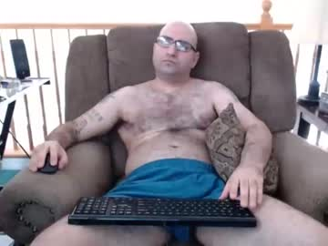 [31-03-20] xxxhorsehungxxx record webcam video from Chaturbate.com