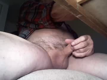 [06-12-20] dadintheoc record public show from Chaturbate