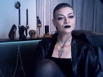 inkedgodess