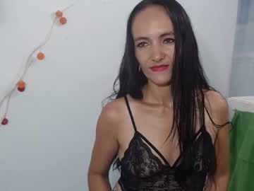 [28-02-20] queensex1 private XXX show from Chaturbate