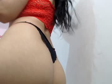 [23-03-19] samara_12 record show with toys from Chaturbate
