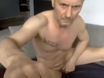 [02-01-20] billyshowoff record cam show from Chaturbate