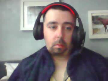 [04-11-20] camraguy record public show from Chaturbate