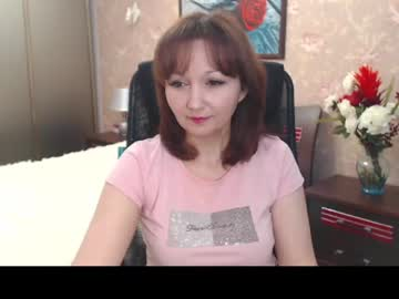 [27-01-21] mooninloved record private XXX video from Chaturbate