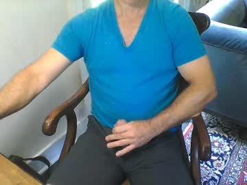 [29-06-19] obedient_uncle500 private sex show from Chaturbate