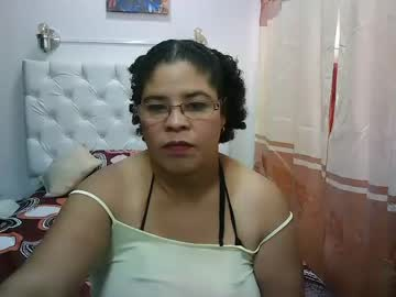 [28-10-20] victoria_78 premium show video from Chaturbate