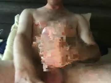 [18-06-21] skadrummer record private show video from Chaturbate