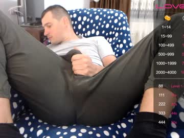 [29-08-20] niicky90 record cam show from Chaturbate