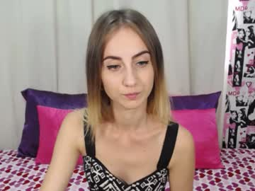 [14-09-19] sweeetcutiee blowjob video from Chaturbate.com