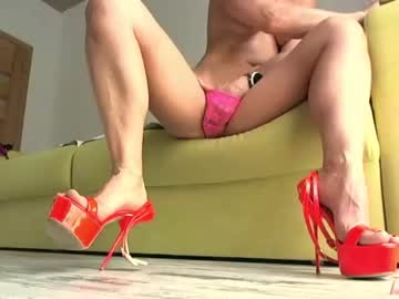 [12-06-20] roadfreedom cam show from Chaturbate