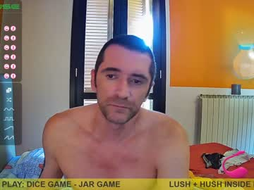 [03-07-20] zackhot31 record blowjob show from Chaturbate