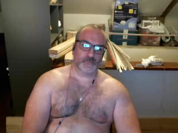 [18-09-21] angrypirate694 record private XXX show from Chaturbate