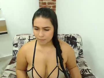 [08-06-19] gema_gyl record private XXX show