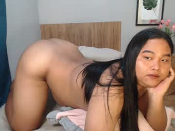 [09-05-21] mlss_chubbyfetish69x private sex show from Chaturbate.com