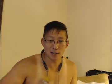[19-08-19] nakedpuppy chaturbate