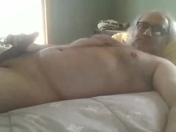 [06-05-19] wiredog2512 private sex video from Chaturbate