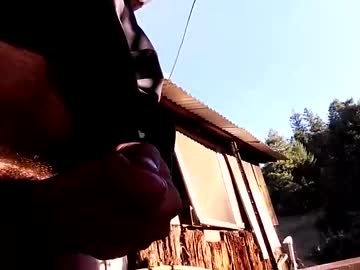 [20-09-21] outdoor_jackin record private sex video from Chaturbate