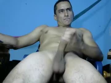 [01-04-19] ryan_new record private from Chaturbate
