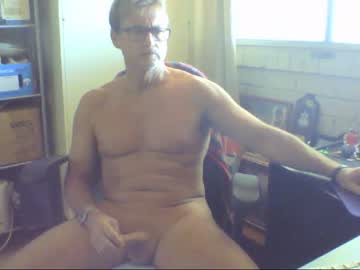 [16-08-19] watch12003 video with toys from Chaturbate.com
