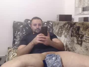 [14-12-20] goldenboy4you cam show from Chaturbate