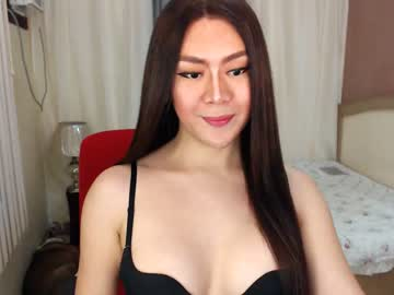 [09-07-20] gorgeous_angela blowjob show from Chaturbate.com