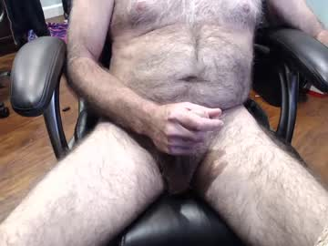 [15-10-20] greenguy69 record blowjob show from Chaturbate