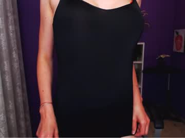 [16-06-19] he1enwowx video with toys from Chaturbate