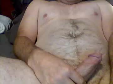 [26-11-19] mountandewme555 record private sex show from Chaturbate