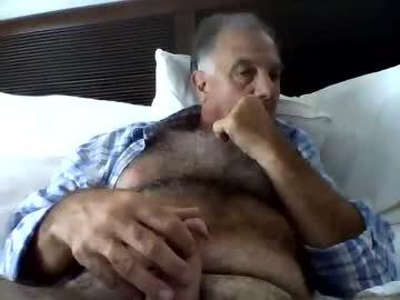 [30-07-20] needingyourlovebabe private show from Chaturbate