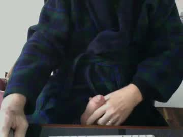 [04-08-19] renser01 record private show from Chaturbate