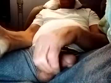 [17-01-21] xtrem_07 premium show video from Chaturbate.com