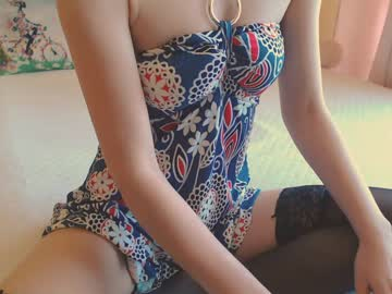 06-03-19 | clementine__ video from Chaturbate