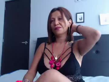 [06-05-19] maryanmilf record private sex show from Chaturbate