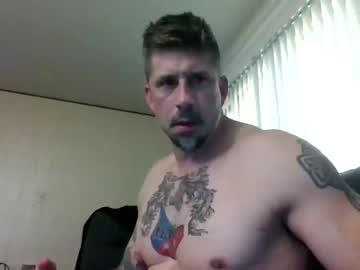 bigcock414