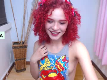 [27-03-19] lilith_rose5 record public show from Chaturbate