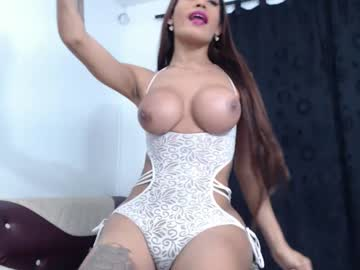 [12-05-20] nataly__mills private sex video