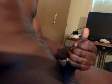 [16-04-21] niceblackkingg record public webcam video from Chaturbate.com