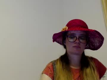 [25-05-21] 1sweetjoly record private show from Chaturbate