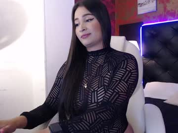 [14-08-20] hellen_beauty203 private XXX video from Chaturbate.com