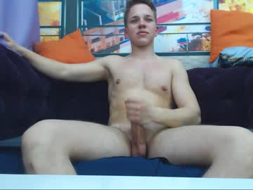 [22-04-19] horny_kevinglow private