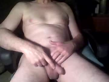 [31-03-20] ilookgood460 record cam video from Chaturbate